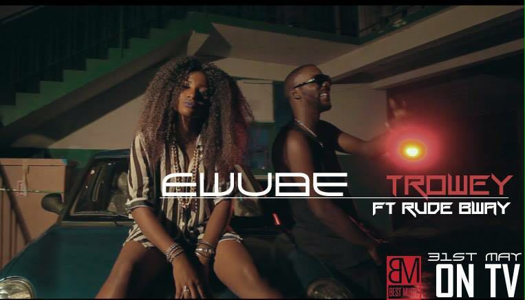Ewube