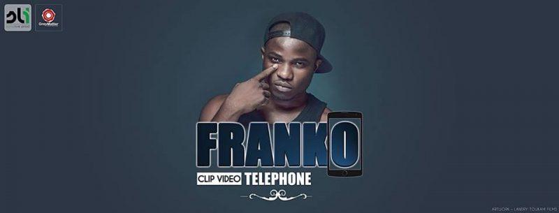 Franko#