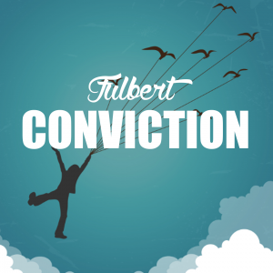 Fulbert - Conviction artwork