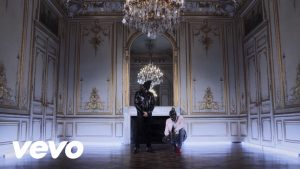 dosseh-feat-young-thug-milliers