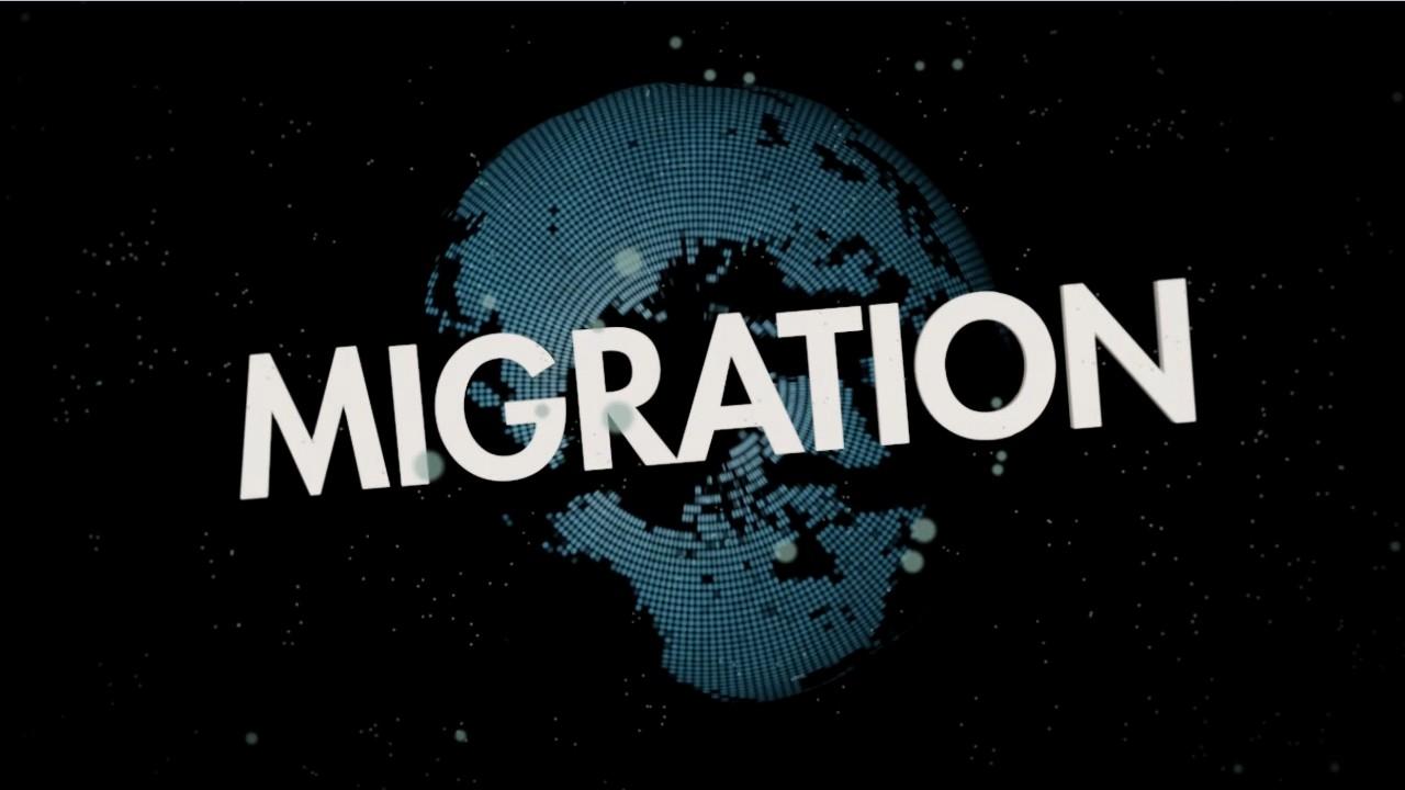 tally72migration
