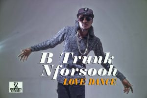 B Trunk Nforsooh cover art 1