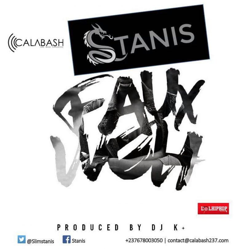 Stanis-Faux Weh9Cover art2)