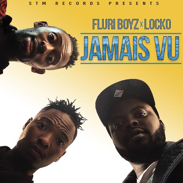 Download fluri boyz ft locko jamais vu cameroons 1 music and download fluri boyz ft locko jamais vu malvernweather Images