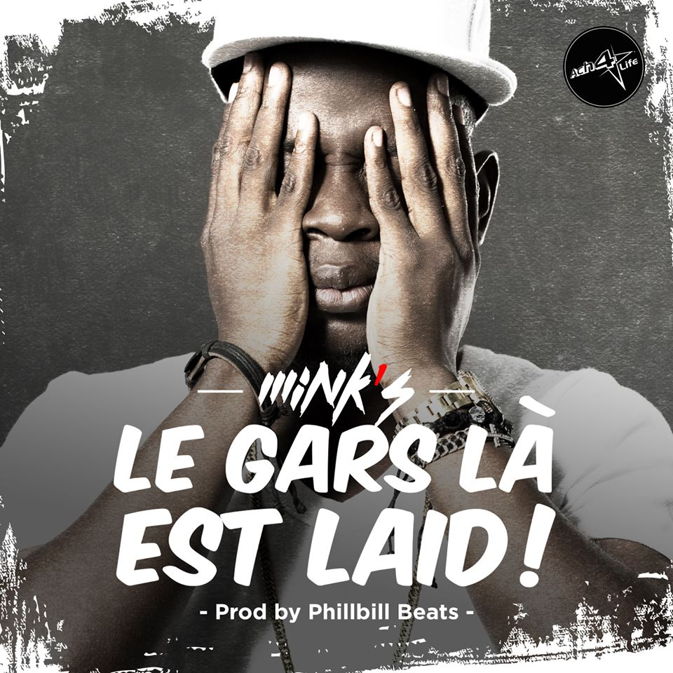 minks les gars mp3