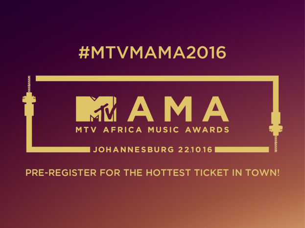 Image result for mtv africa music awards