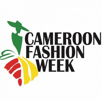 cameroonfashionweek