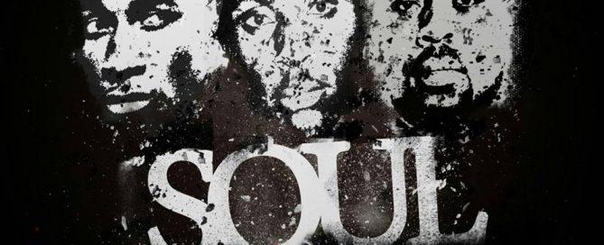 jmj-soul