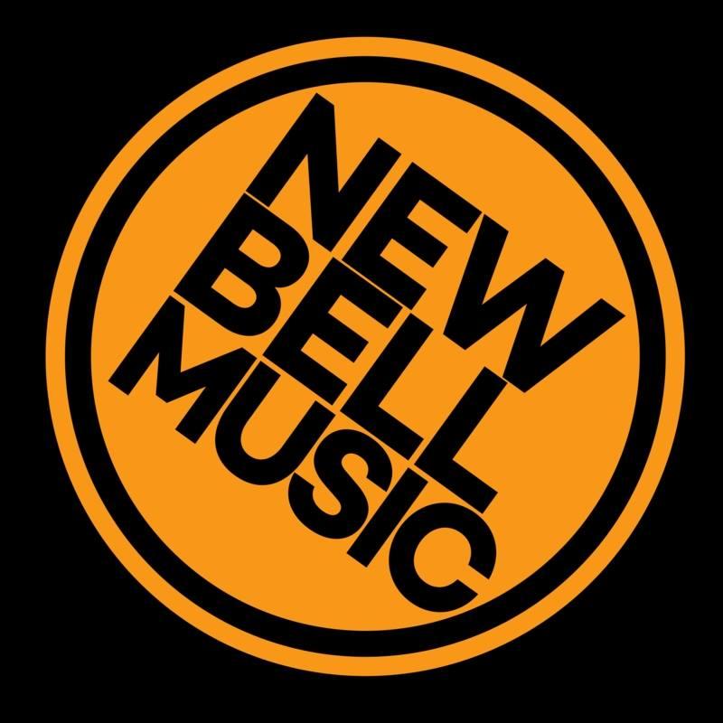 new-bell-music