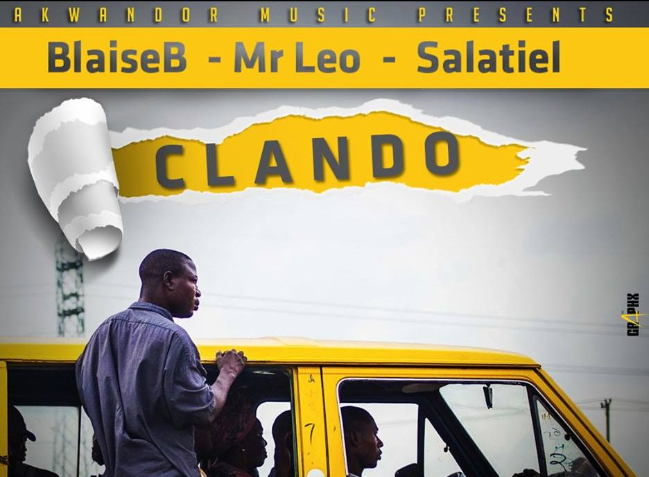 mr leo ft salatiel ft blaise b