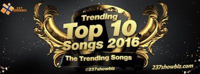 top10trending-songs