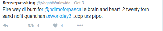 pascal10