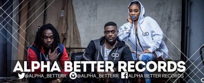 askia-alpha-better-records-237showbiz