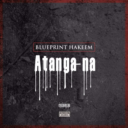 Download blueprint hakeem atanga na prod by gee reign download blueprint hakeem atanga na prod by gee reign malvernweather Image collections