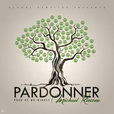 Michael Kiessou- Padonner