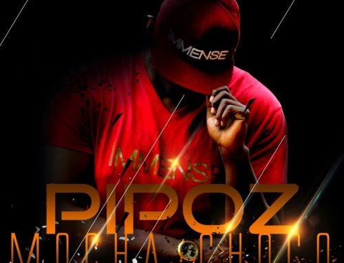 Video: Pipoz – Mocha Choco feat Eric Shimitas