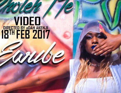 Video +  Download : Ewube – Choleh Me