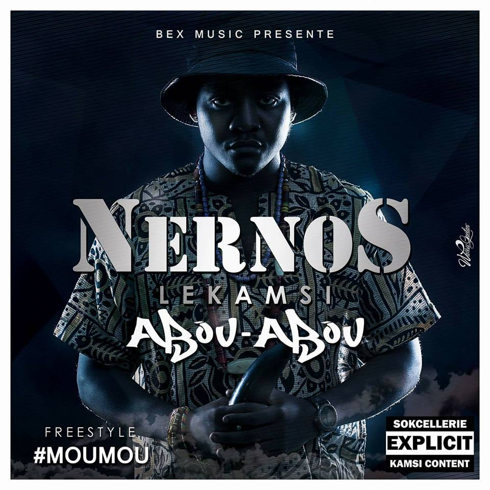 Download nernos abou abou freestyle cameroons 1 music and download nernos abou abou freestyle malvernweather Images