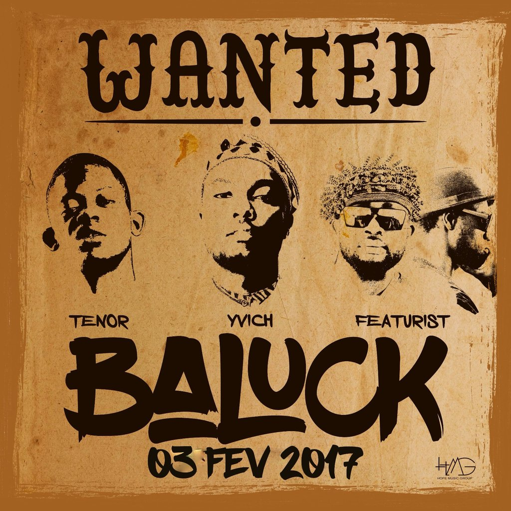 Download tenor ft yvich featurist baluck cameroons 1 music download tenor ft yvich featurist baluck malvernweather Images