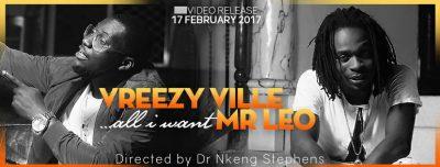 vreezy-ville-ft-mr-leo-all-i-want