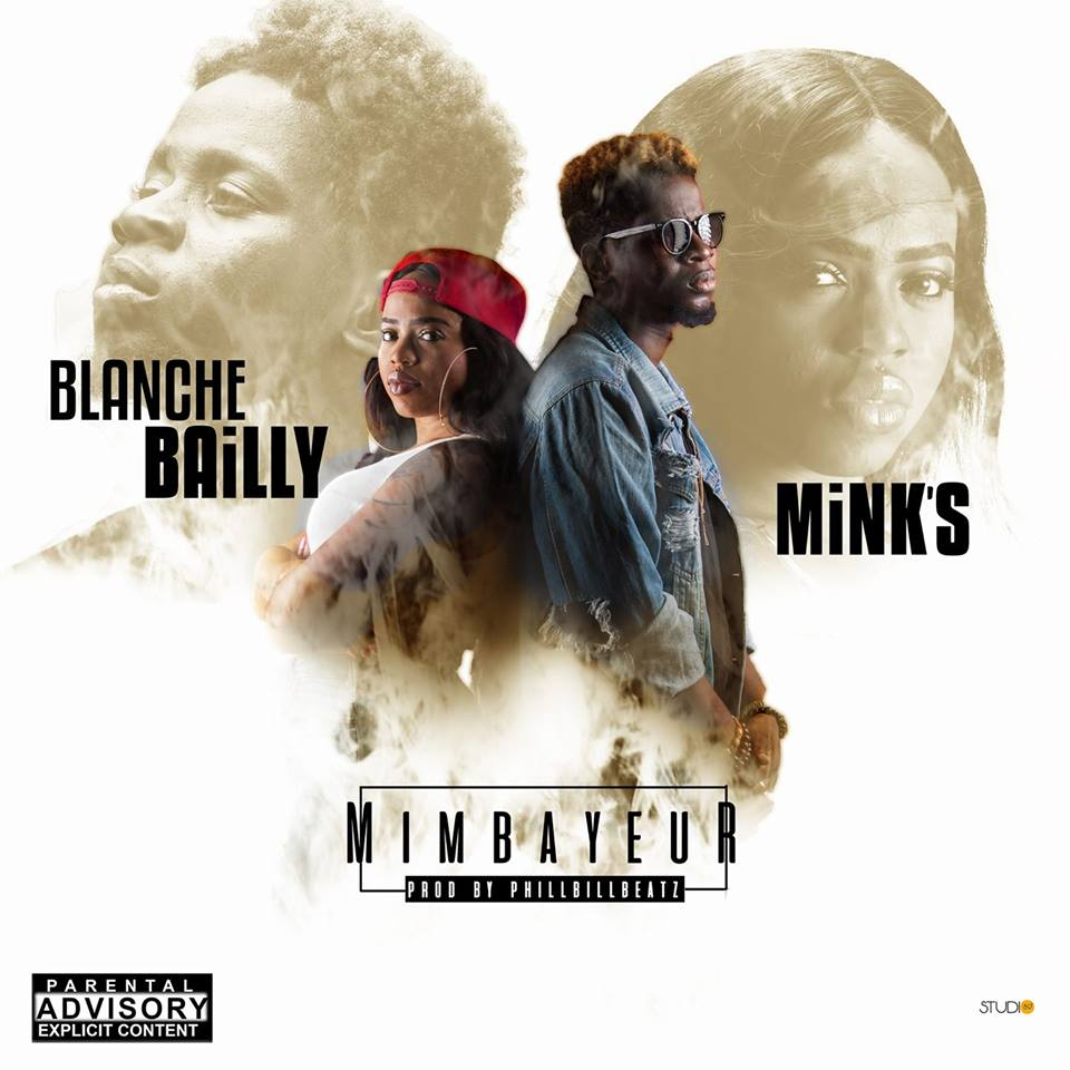 Download blanche bailly ft minks mimbayeur cameroons 1 music mimbayeur blanche bailly ft minks350 download malvernweather Images