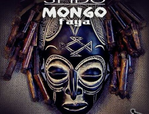 Download: Spido – Mongofaya