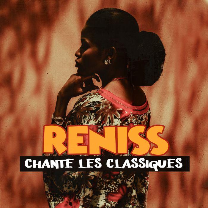 Reniss chante les classiques en l honneur du 08 mars cameroon 39 s 1 m - Les classiques du design ...