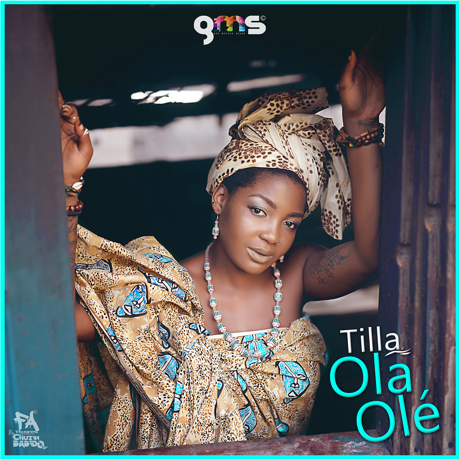 Download tilla ola oleprod by inadeplace cameroons 1 music download tilla ola oleprod by inadeplace malvernweather Images