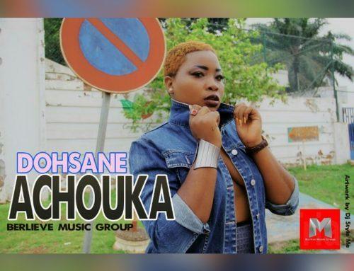 Download: Dohsane – Achouka