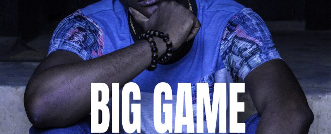 Big-game-OFFICIAL