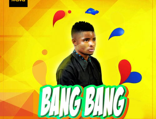 Download: Sean Monty-Bang Bang(prod. by Mr Mccoy)