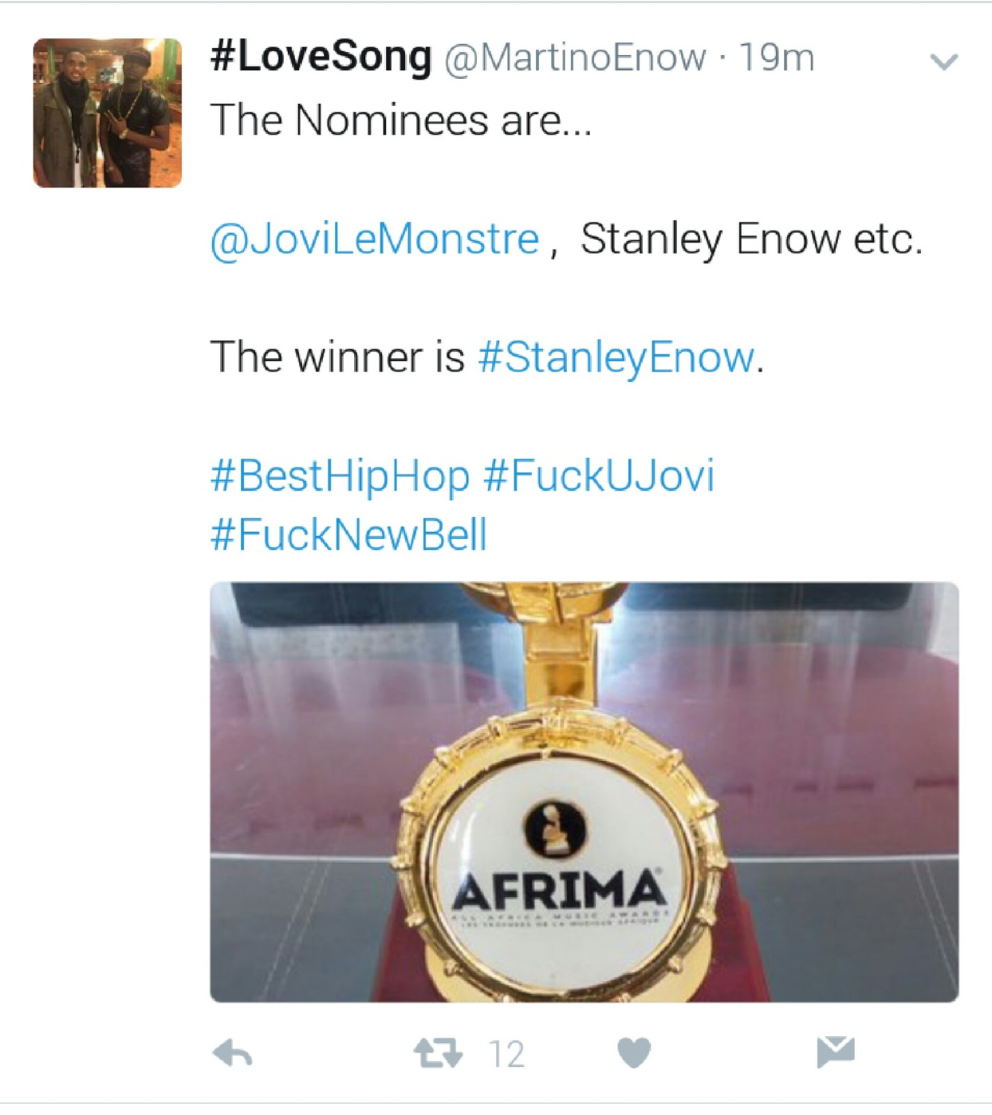 jovi-stanley-enow-insult (2)
