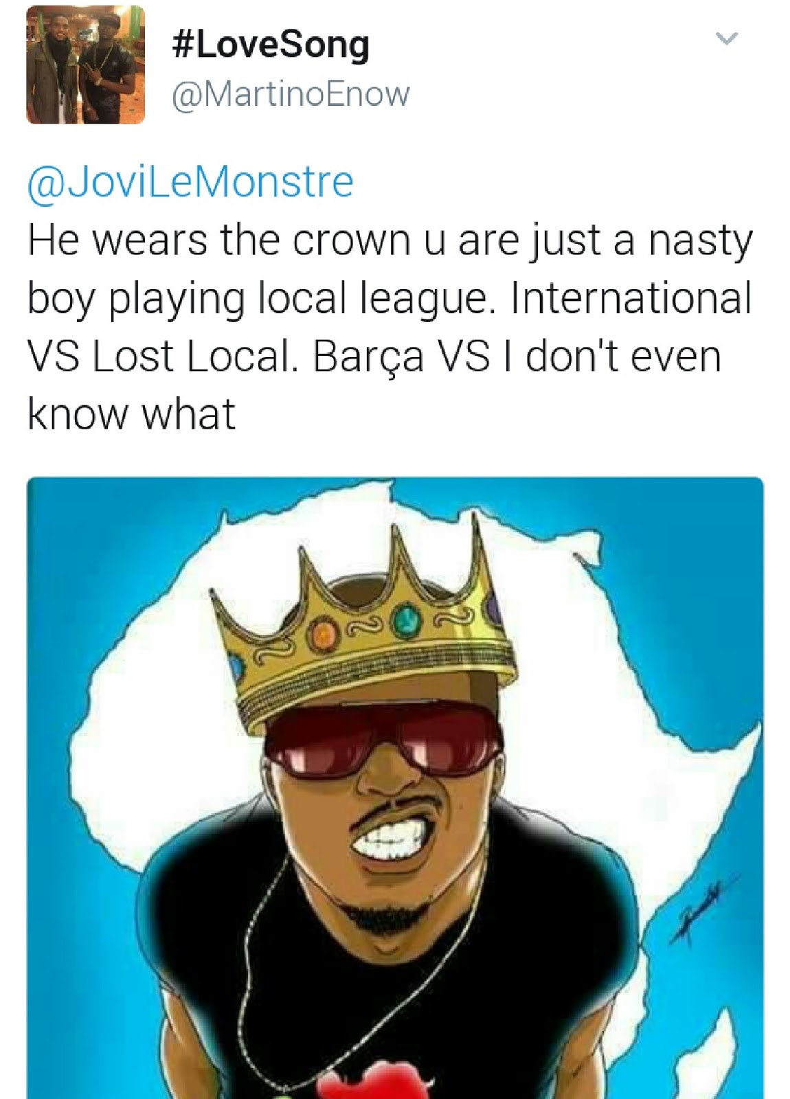 jovi-stanley-enow-insult (5)