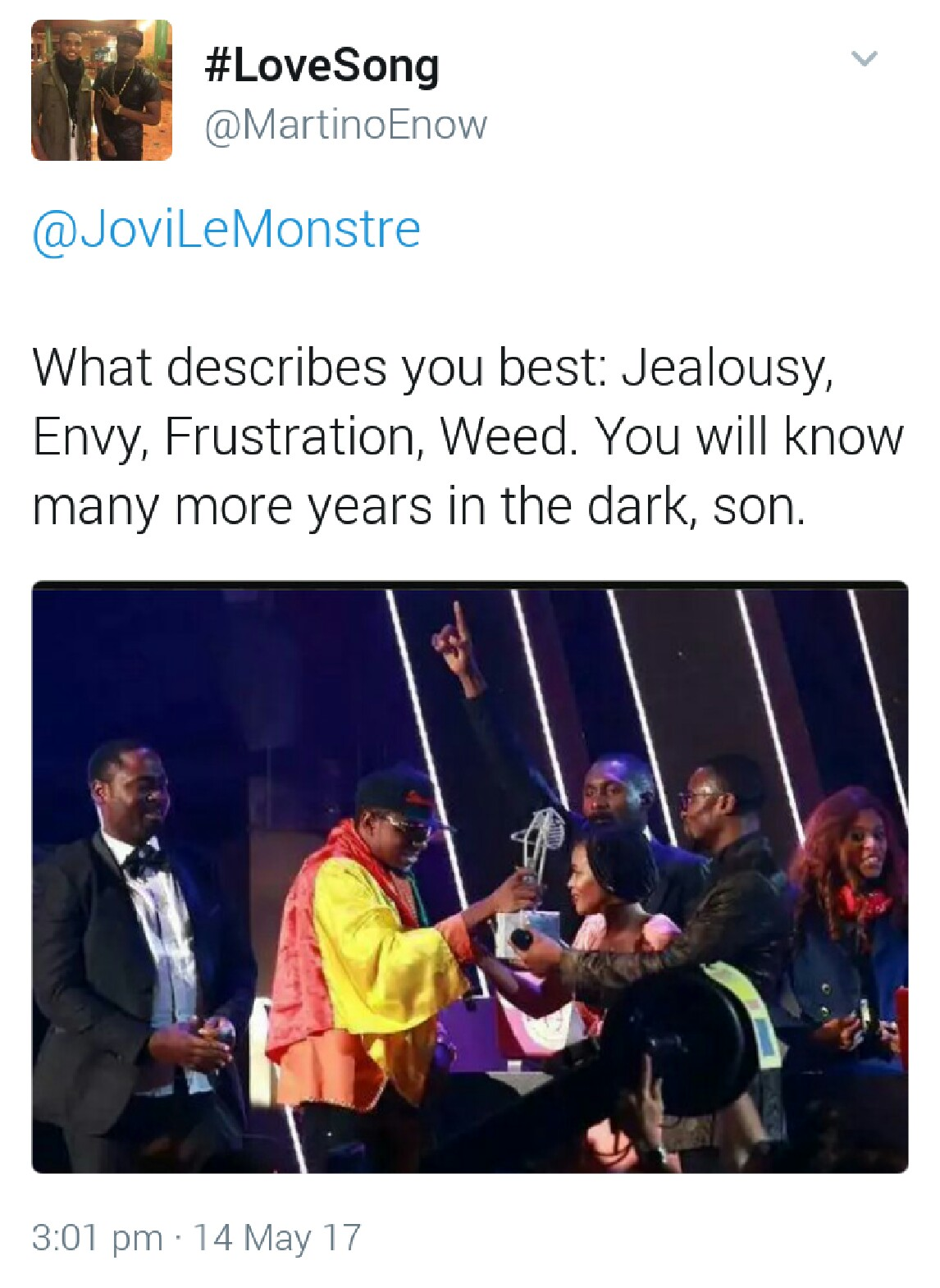jovi-stanley-enow-insult (6)