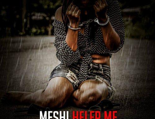 VIDEO: Meshi – Helep me