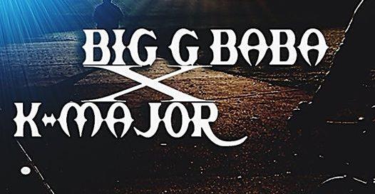 BigGBaba