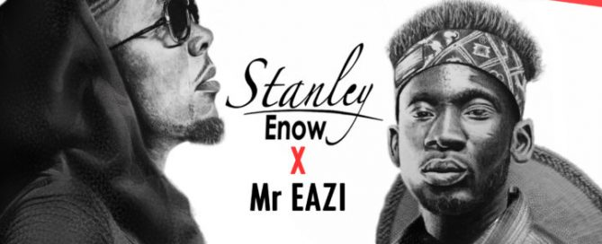 Stanley-Enow-–-Adore-You-Ft.-Mr-Eazi