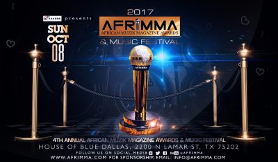 Afrimma-2017-normiantionlist[237schowbiz.com]