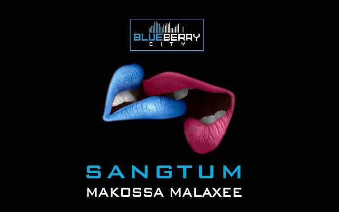 Download: Sangtum – Makossa Malaxée – Cameroon's #1 Music and