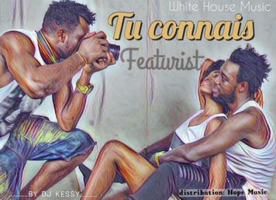 Featurist_TuConnais[237showbiz.com]