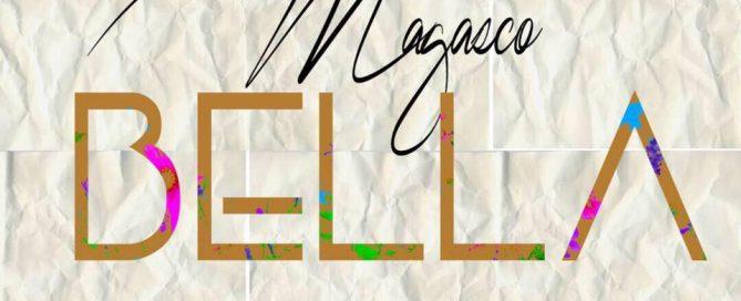 Magasco2