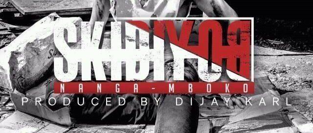 Nanga Mboko_237Showbiz