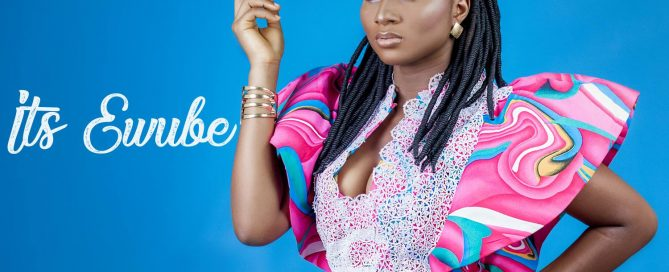 ewube[237showbiz_com]