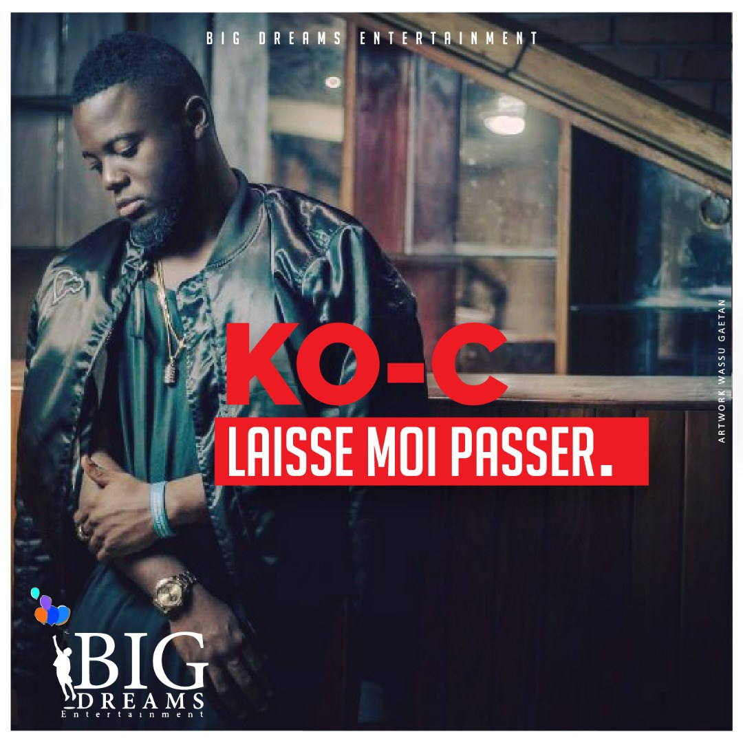 Download ko c laisse moi passer prod by akwandor cameroons download ko c laisse moi passer prod by akwandor malvernweather Images