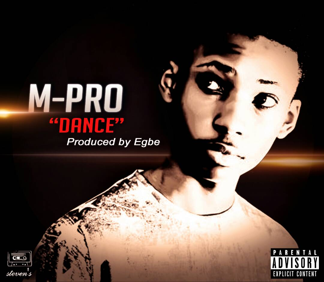 Downloadm pro dance prod by egbe cameroons 1 music and downloadm pro dance prod by egbe malvernweather Images