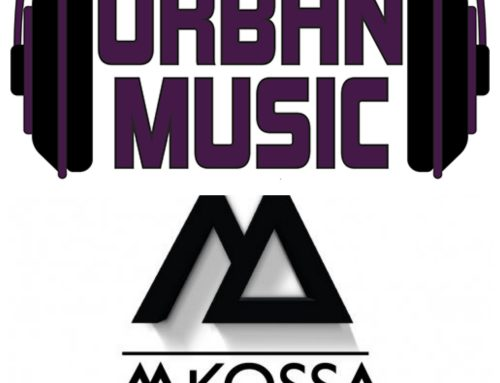 Is the Urban Music  Finally Taking Over From Makossa? Yes or No?