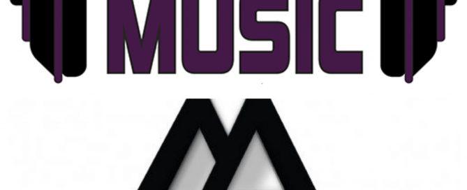 urbanmusic_Makossa
