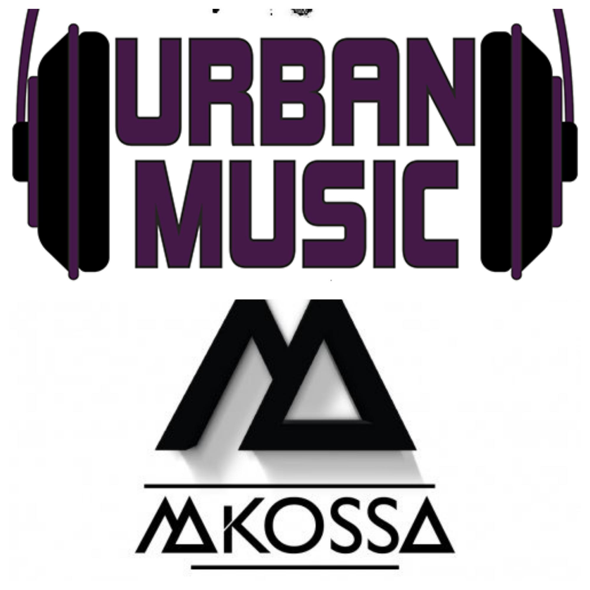 Manu Dibango - Soul Makossa / New Bell