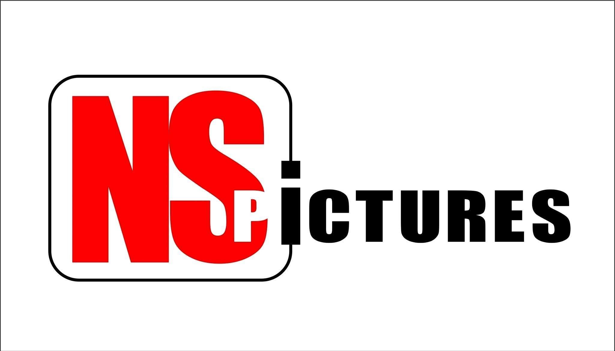 Ns Pictures [237showbiz.com]
