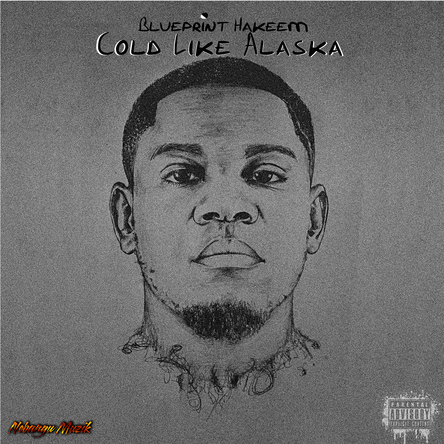 Download blueprint hakeem cold like alaska album cameroons 1 download blueprint hakeem cold like alaska album malvernweather Images